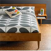 Orla Kiely Giant Stem Housewife Pillowcase Pair