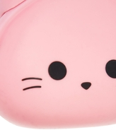 Asos Cat Jelly Coin Purse