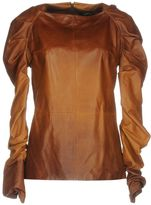 Tom Ford Blouses - Item 38648817