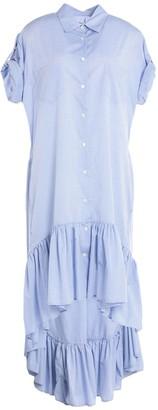 Sara Roka Short dresses