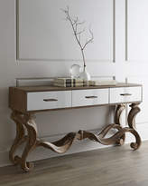 Ambella Gisselle Console