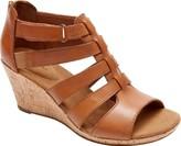 Rockport Briah Gladiator Sandal (Women's)