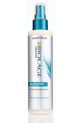 Biolage Advanced Keratindose Renewal Spray 200Ml