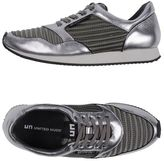 United Nude Low-tops & sneakers