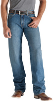 "Ariat Men's Heritage Relaxed Fit 36"" Inseam"