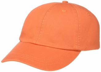 Marky G Apparel Optimum II-True Colors Cap
