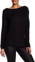 Rachel Roy Slouchy Sweater