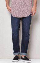 PacSun Slim Dark Stretch Jeans