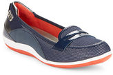 Anne Klein Welcome Cushioned Loafers