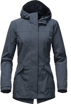 The North Face Women's Kindling Jacket