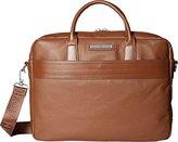 Tommy Hilfiger Morgan Briefcase