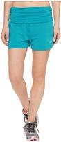 Fila Infinity Shorts