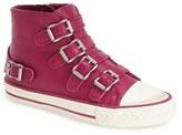 Ash Girl's 'Vava' Sneaker