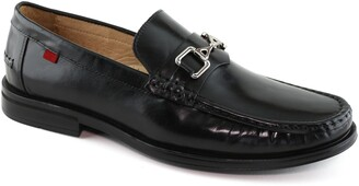 Marc Joseph New York Atlantic 2.0 Bit Loafer