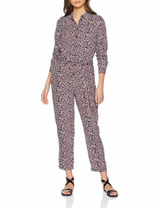 Great Plains Women's Jumpsuit