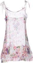BLUGIRL BLUMARINE UNDERWEAR Nightgowns - Item 48176376
