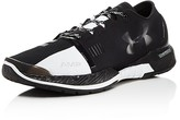 Under Armour SpeedForm® Amp Sneakers