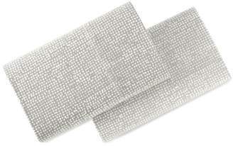 Marimekko Orkanen Standard Pillowcase, Pair