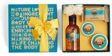 Wild Argan Oil Classic Picks Gift Set