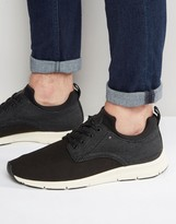 G-star Aver Trainers