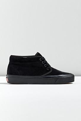 Vans Chukka 49 DX Sneaker - ShopStyle