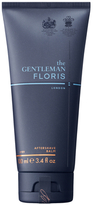 Floris No.89 After Shave Balm (100 ML)
