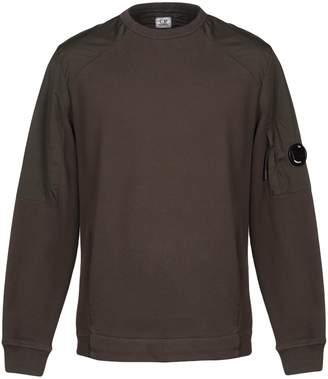 C.P. Company Sweatshirts