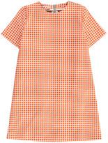 Marni Structured Dress