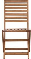 Newsbury Folding Dining Chair