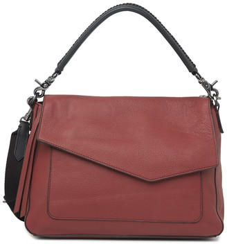 Botkier Cobble Hill Leather Hobo
