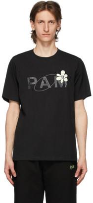 Perks And Mini Black Seeing Gesture T-Shirt