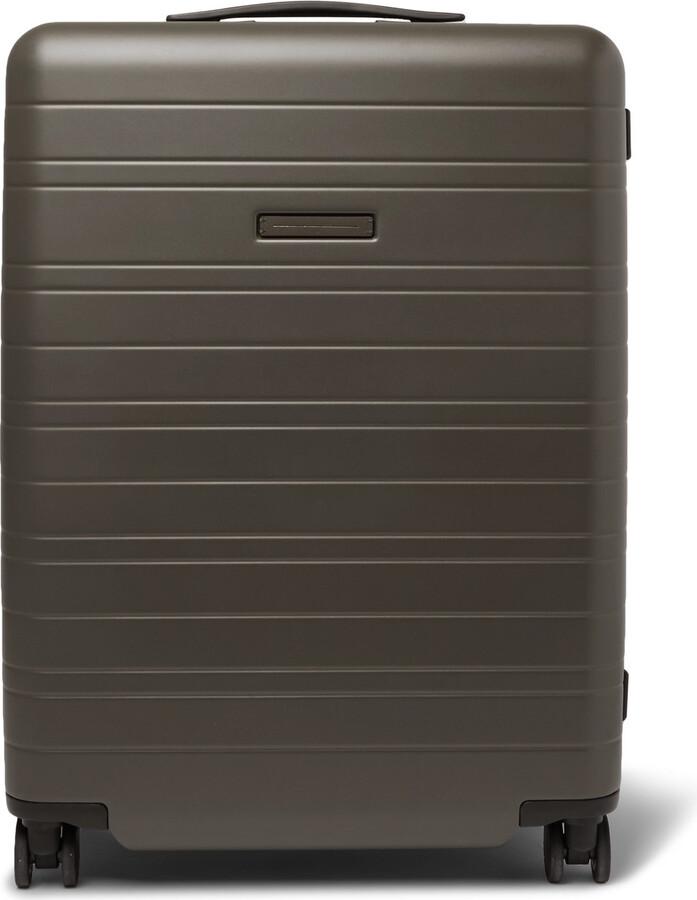 Horizn Studios H6 64cm Polycarbonate Suitcase