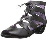 Everybody Women's Edano Gladiator Sandal