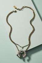 Lionette by Noa Sade Yahli Choker Necklace