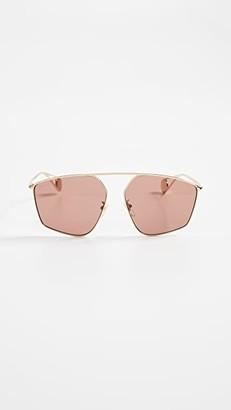 Gucci Evolution Sunglasses