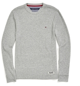 Tommy Hilfiger Thermal Long Sleeve Tee