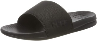 Reef Women's One Slide Sandal