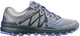 Saucony Women's Grid Caliber TR Trail Shoe