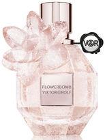 Viktor & Rolf Flowerbomb Holiday Limited Edition Eau de Parfum