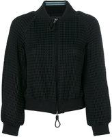 Giorgio Armani cashmere coat