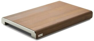 Wusthof Thermo Cutting Board (40cm x 25cm)