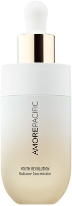 Amore Pacific Youth Revolution Vitamin C Radiance Concentrator