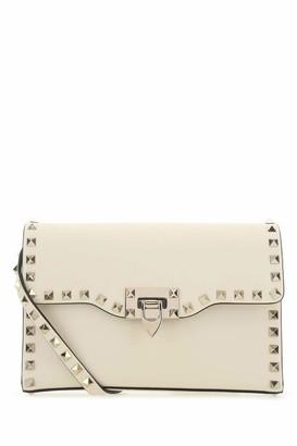 Valentino Rockstud Small Crossbody Bag