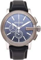 Gucci Wrist watches - Item 58037352