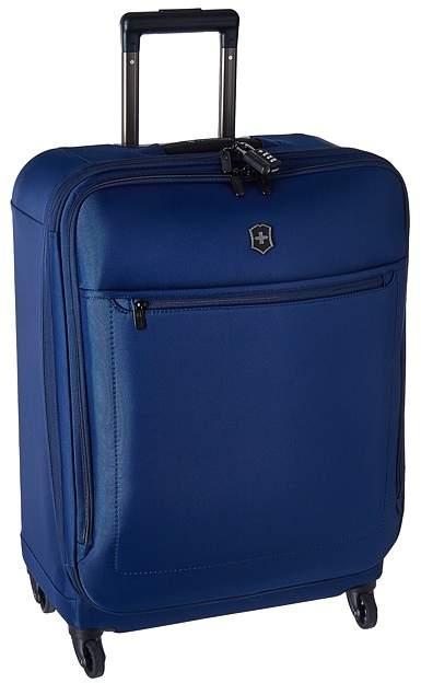 Victorinox Avolve 3.0 Medium Packing Case Luggage