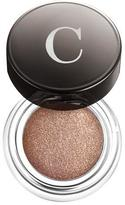 Chantecaille Mermaid Eye Color, Copper