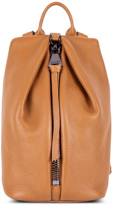 Aimee Kestenberg Tamitha Mini Leather Backpack