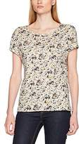 Marc O'Polo Women's 708215551093 T-Shirt,S