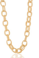 Brahmin Double Bead Chain Necklace Providence