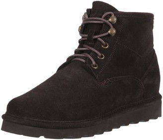 BearPaw Men's Rueben Hiking Shoe